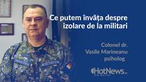 Colonel-dr.-Vasile Marineanu