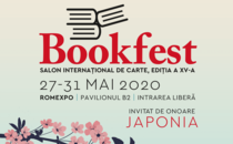 Bookfest 2020