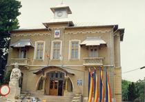 Primaria Slatina