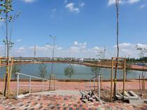 Parcul Brățării 1