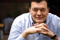 Liviu Sima, IT Genetics