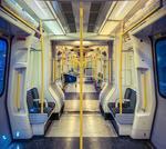 Metroul din Londra