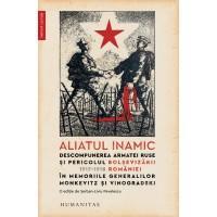 aliatul-inamic-descompunerea-armatei-ruse-si-pericolul-bolsevizarii-romaniei-19171918