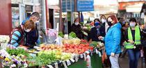 Economia românească ar putea scadea cu 4% in 2020