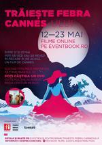Filme de Cannes online