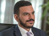 Dimitrios Goranitis