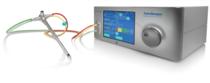 TwinStream - Ventilatoare cu jet suprapus