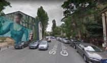 Strada Eremia Grigorescu