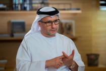 EL.Khadim Al Darei