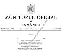 Amnistie fiscala, termen nou și bonificatii la Declaratia unica, facilitate pentru prime