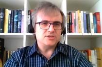 Cristian Presura despre 5G si fake news