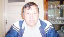 Constantin Radu I