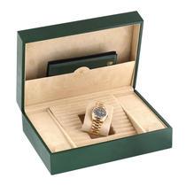Ceas Rolex din colecția lui Ion Iliescu
