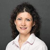 Ioana Marian
