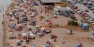 Plaja redeschisa Grecia