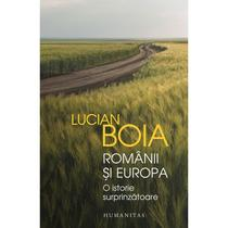 romanii-si-europa-o-istorie-surprinzatoare