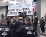 Proteste in Germania
