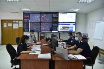 Centrul Național de Coordonare și Conducere a Intervenției