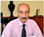 Adrian Amuza