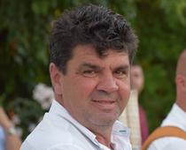 Laurentiu Bucur
