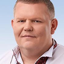 Valerii_Mykolaiovych