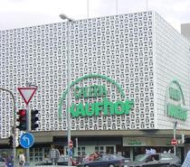 Galeria Kaufhof, Reutlingen