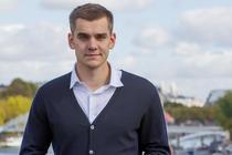 Bolt CEO _ Founder Markus Villig