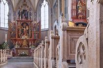 Biserica Germania