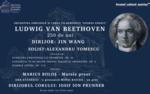 Concert Beethoven online