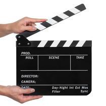 filmare