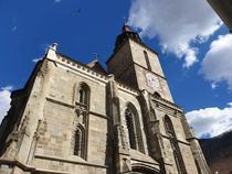 Biserica Neagra2