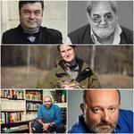 Viața cu urși, cai, pisici și câini. Pe vremea COVID 19