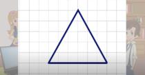 Lecție online pentru clasa a II-a, Figuri geometrice