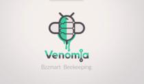 Venomia- finalist Changeneers