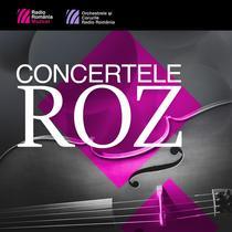 Concertele roz