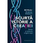 scurta-istorie-a-creatiei