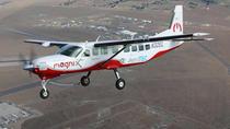 Avionul electric Cessna 208B Grand Caravan