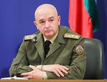 Ventsislav Mutafciski