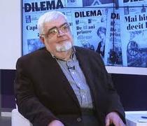 "Andrei Plesu ""Dilema veche"""