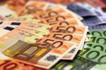 Guvernul a aprobat împrumutul de 4,1 miliarde euro de la UE prin SURE