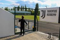 Juventus Academy București