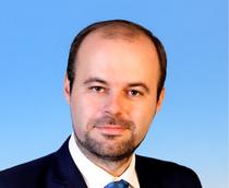 Cristian Popa, membru in boardul CFA Romania