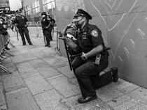 Proteste in New York ( Lev Radin, Pacific Press via Profimedia Images )