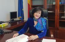 Elvira Sarapatin