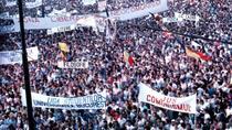 Piața Universității 1990: Ori învingem ori murim. Am învins!
