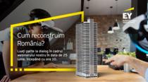 Webinar EY - Cum reconstruim România