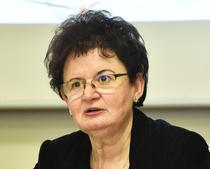 Doina Azoicai