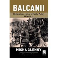 balcanii-nationalism-razboi-si-marile-puteri-18042012
