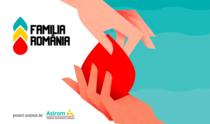 Platforma Familia România