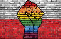 LGBT Polonia